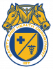 TEAMSTERS Safety and Health