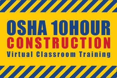 OSHA Construction